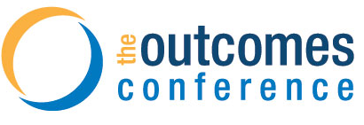 The Outcomes Conference