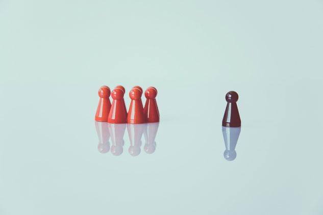 Thought Leadership Webinar Series