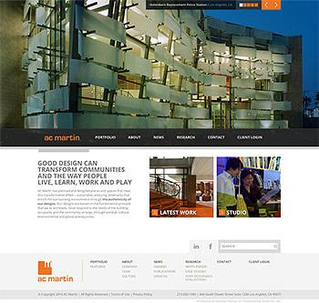 Web Design California Trinet Internet Solutions Inc