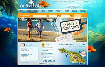 「Internet site travel」の画像検索結果